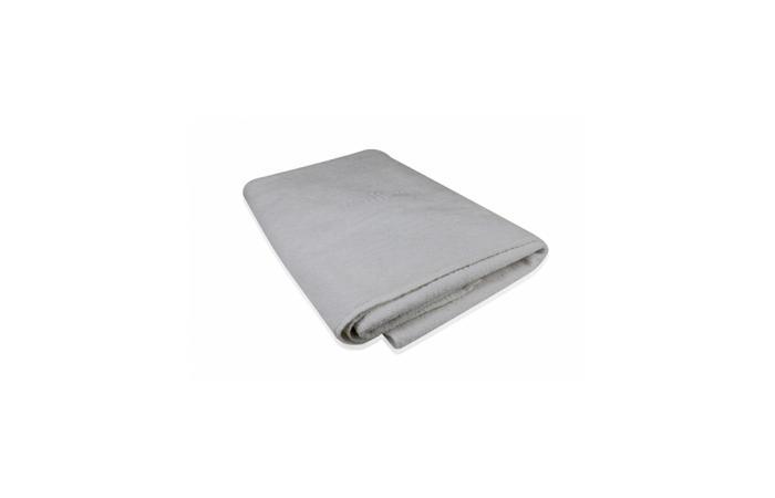 toallas desechables de un sólo uso para spa