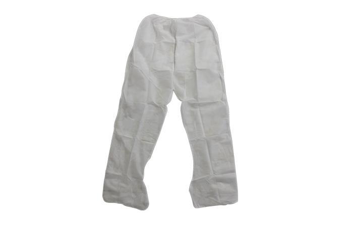 pantalones de presoterapia desechables