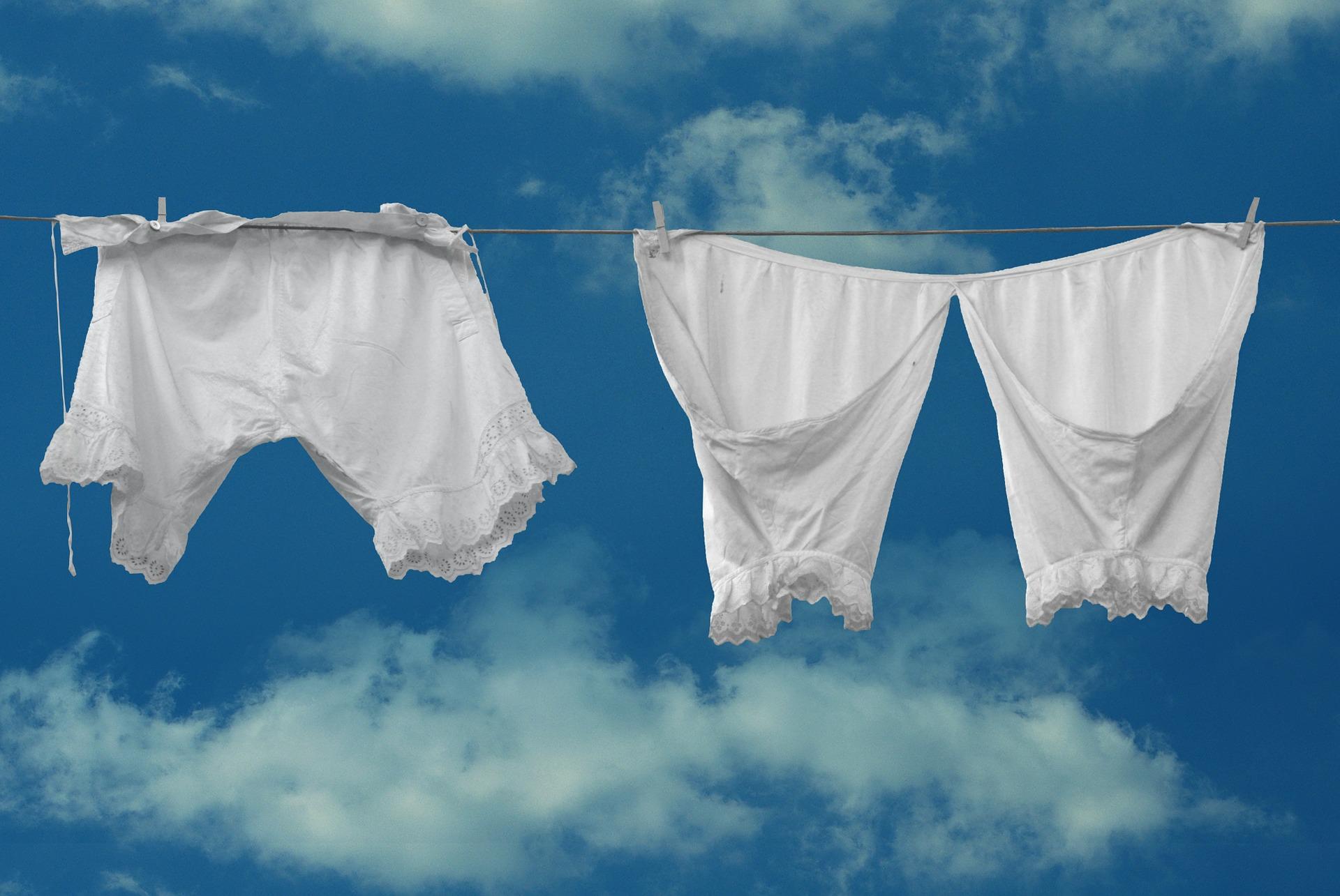 Como quitar una mancha de cera depilatoria en la ropa - Quitar manchas humedad ropa ...