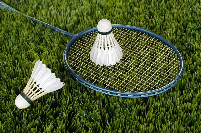 badminton-deporte