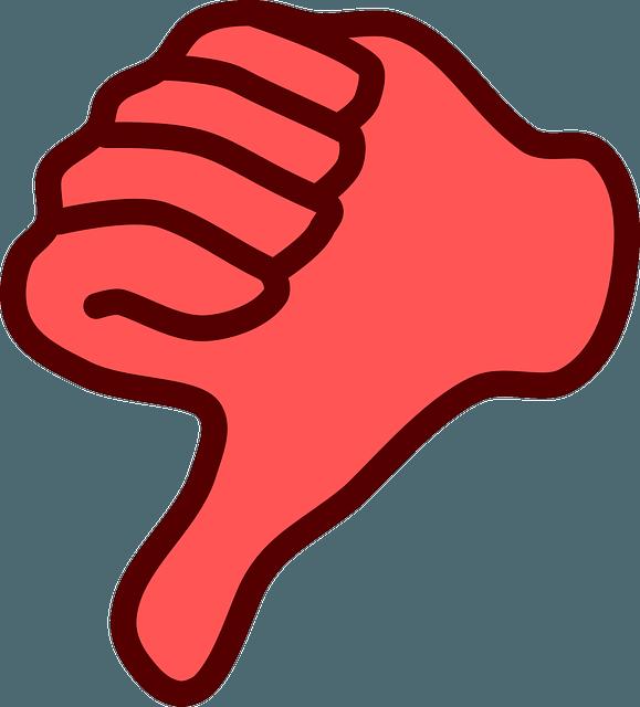 errores-al-depilarse