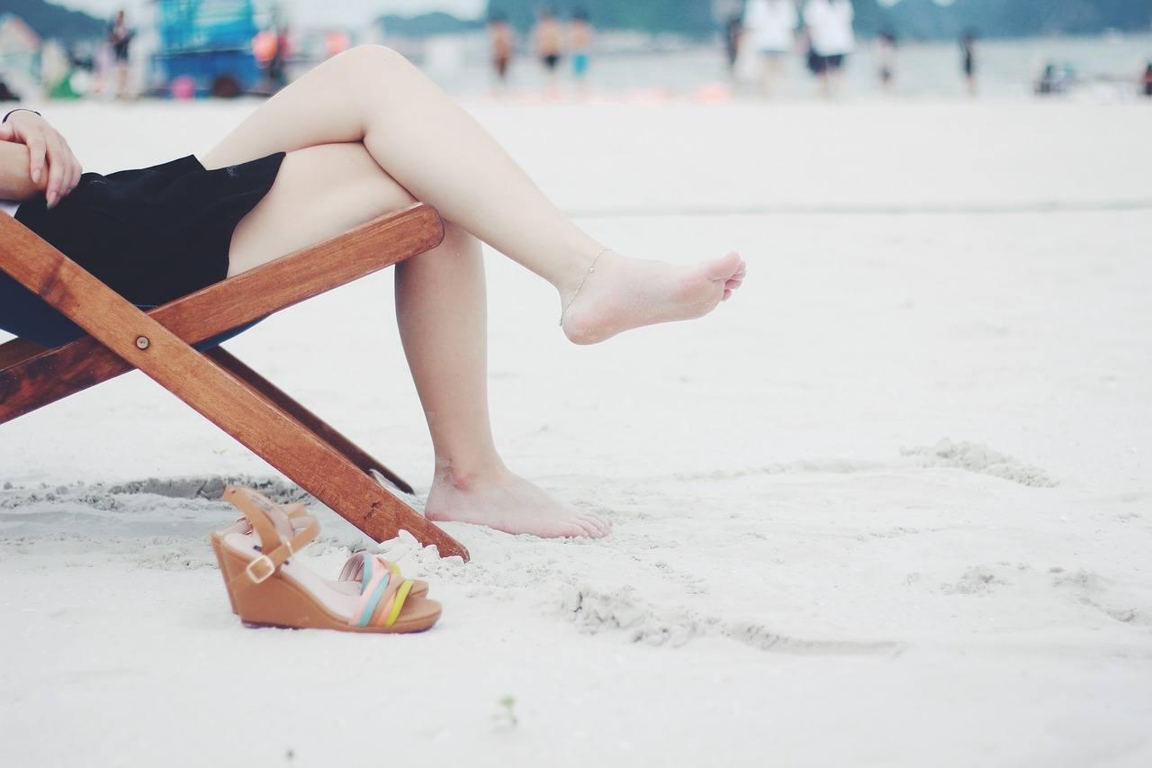 piernas-depiladas