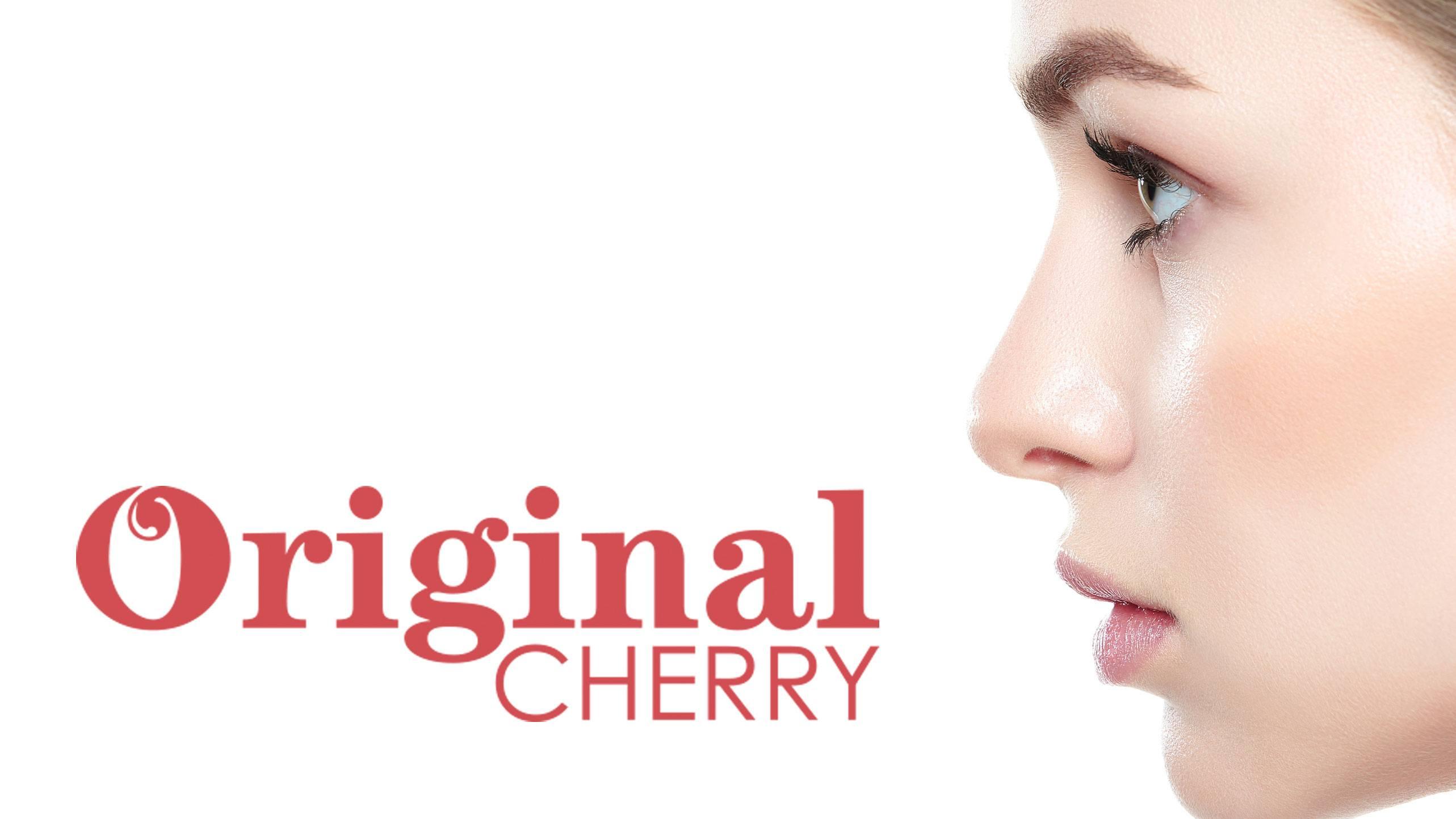 originalk-cherry
