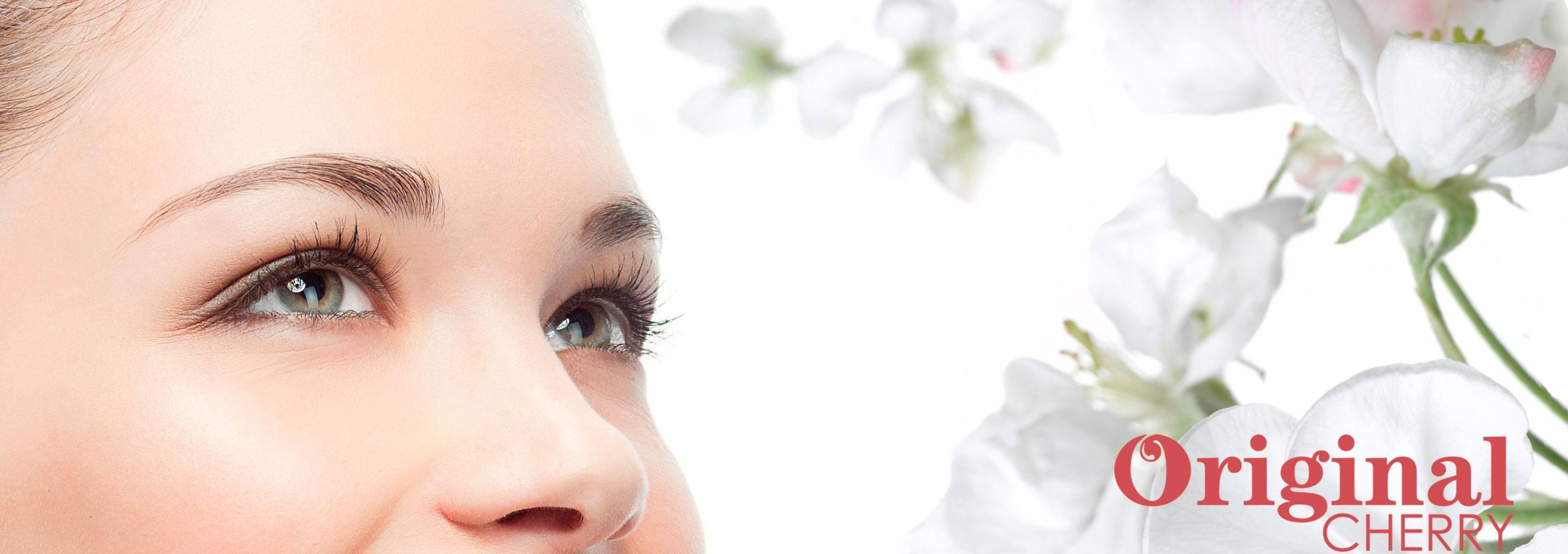 contorno-de-ojos-orginal